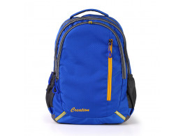 Creation 2006-L School Bags 32 L - Blue