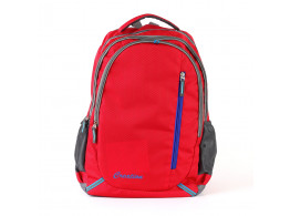 Creation School Bags 2006-L-Red