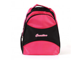 Creation C-65-XL School Bags 32 L - Pink