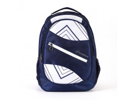 Creation 2007-L School Bags 32 L -Blue