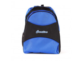 Creation C-65-XL School Bags 32 L - Blue