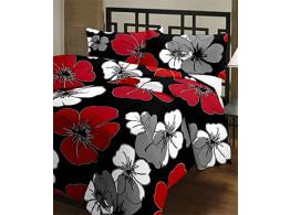 Samradhi Reversible A/C Double Bed Blanket Dohar