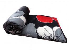 Krishna Elegance Ac Blanket & Quilts