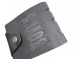 Wallet for Men,s Best Gift for Rakhi Raksha bandhan