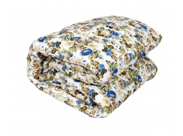 Samradhi Soft and Light Weight Microfibre Double Bed Duvet