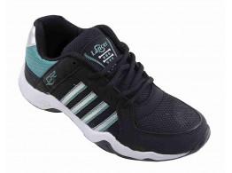 Lancer r Men's Sports Running Shoes