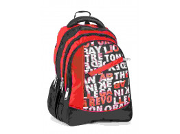 Creation Colourful School Bags and Backpacks