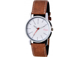 Excel AAJ08 Analog Watch - For Men