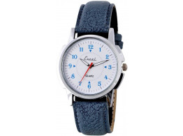 Excel aaj20 Analog Watch - For Men