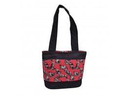 Angelfish Handbag