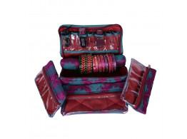 Designer Handbag
