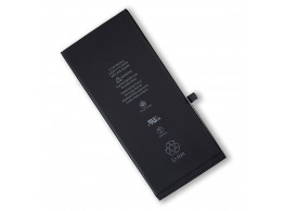 Apple Iphone 7 Plus 2675 mAh Battery