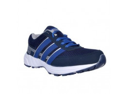 Glamour Blue Sports Shoes (ART-7501)