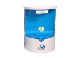 Automatic Hand Sanitizer Machine