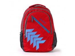 Creation 2001-L School Bags 32 L - Red