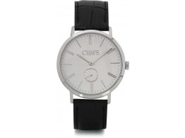Chaps CHP5007 Analog Watch For Men