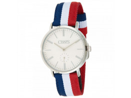 Chaps CHP9002 Casual Watch For Men