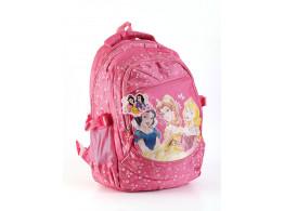 Creation Barbie School Bag - Pink