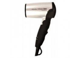 Wahl Refresh Massager