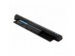 Dell Original Battery for Vostro 3446, Inspiron 3521 / 5537 / 5437 / 3737 / 14R / 15 / 15R / 17  FW1MN