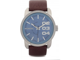 Diesel DZ1512I Men's Watch