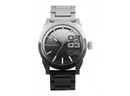DIESEL DZ1679I Men Watch