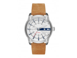 DIESEL DZ1783I Men Watch