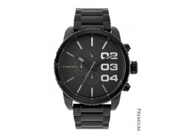 DIESEL DZ4207I Men Watch