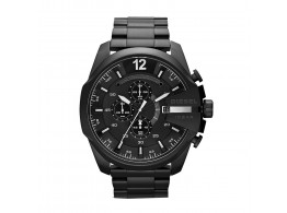 Diesel DZ4283 Men Watch