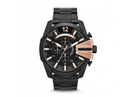 Diesel DZ4309 Men Watch