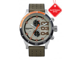 DIESEL DZ4310I Men Watch