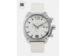 DIESEL DZ4315I Men Watch