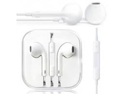 Earphones Compatible Apple iPhone 5 Apple iPhone 5S Apple iPhone 5C Apple iPhone SE and All Other Iphone