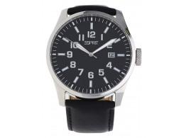 Esprit ES103151011 Analog Watch For Men