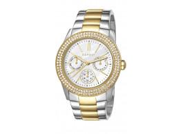 Esprit ES103822015 Analog Women Watch