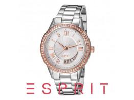 Esprit ES106002004 Rosegold Women's Watch
