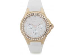 Esprit ES106622005 Analog Watch For Women