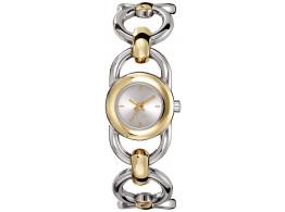 Esprit ES106802004 Analog White Dial Women's Watch