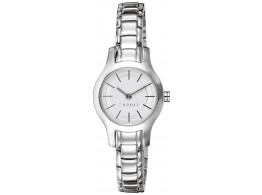 Esprit ES107082001 Tia Analog White Dial Women's Watch