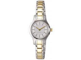 Esprit ES107082002 Tia Analog White Dial Women's Watch