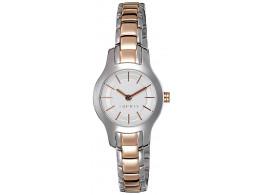 Esprit ES107082003 Tia Analog White Dial Women's Watch