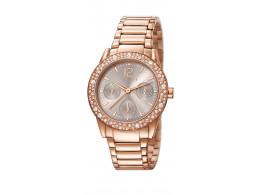 Esprit ES107152002 Analog Silver Dial Women's Watch