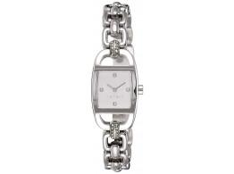 Esprit ES107182004 Faye Analog Silver Dial Women's Watch