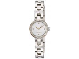 Esprit ES10722200 Analog Silver Dial Women's Watch