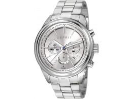 Esprit ES107541004 Analog Grey Dial Men's Watch