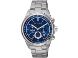 Esprit ES107541005 Analog Blue Dial Men's Watch