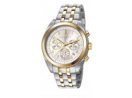 Esprit ES107581005 Analog Silver Dial Men's Watch
