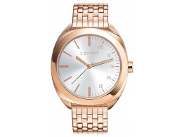 Esprit ES108302003 Analog Silver Dial Women Watch