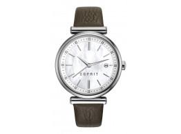 Esprit ES108542002 Beth Analog White Dial Women's Watch