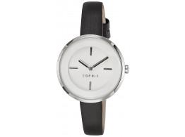 Esprit ES108572001 Analog White Dial Women Watch